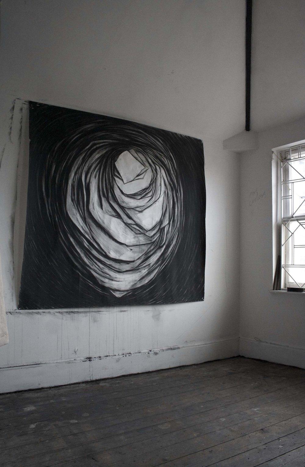 8. Charcoal drawing.jpg