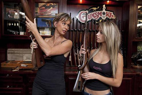 american-guns-05.jpg