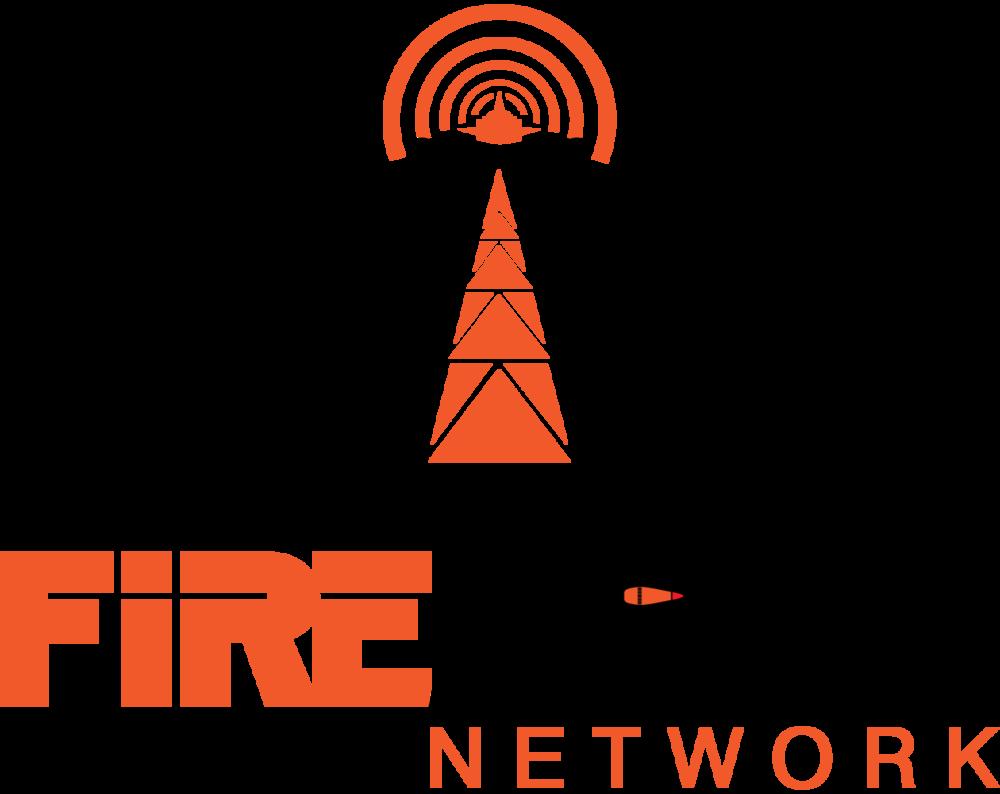 FRN-Logo-Final.png