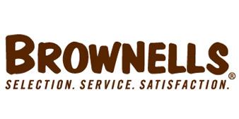 Visit Brownells