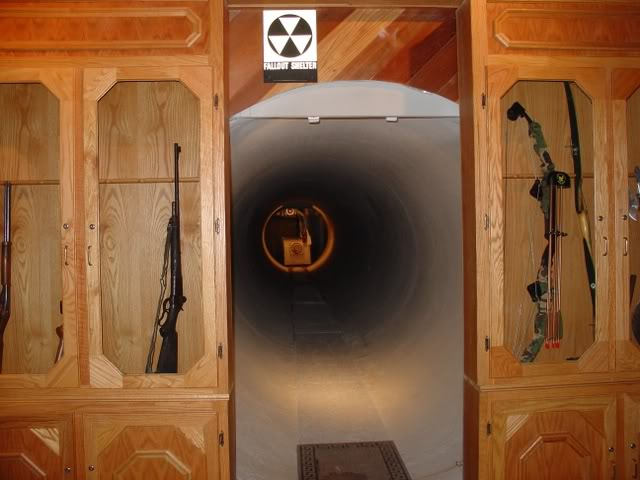 secret-gun-cabinet-firing-range-door.jpg