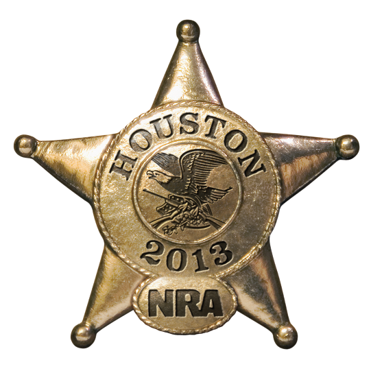 Houston-NRA.png