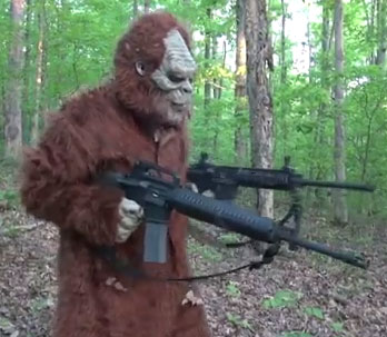 Bigfoot-Shooting-Guns.jpg