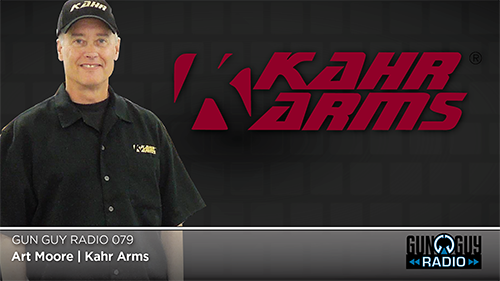 Kahr-Arms-Art-Moore.png