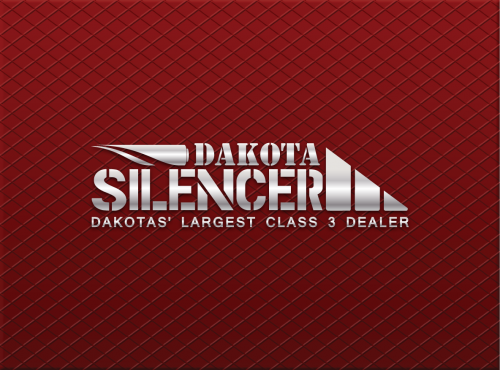 dakota silencer