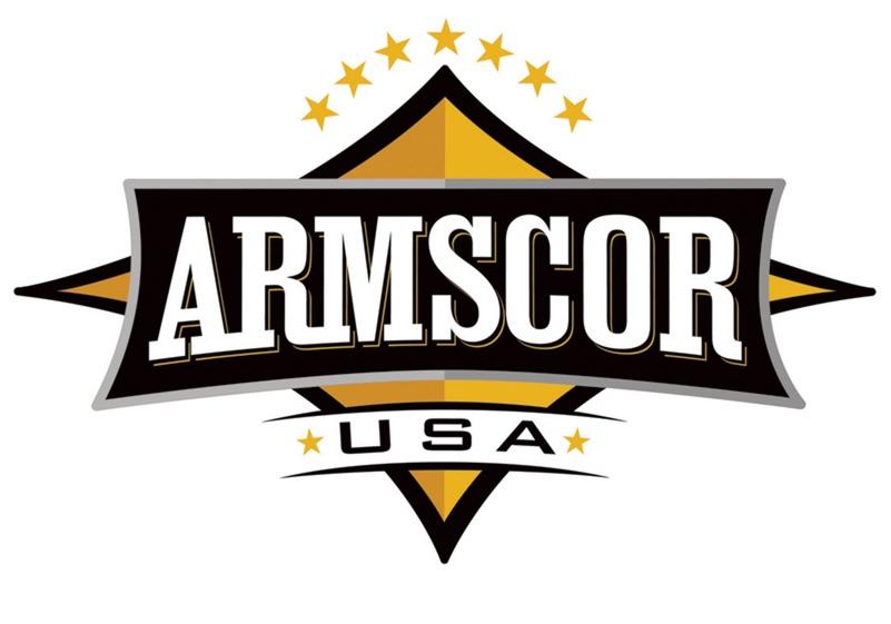 armscorp.jpg
