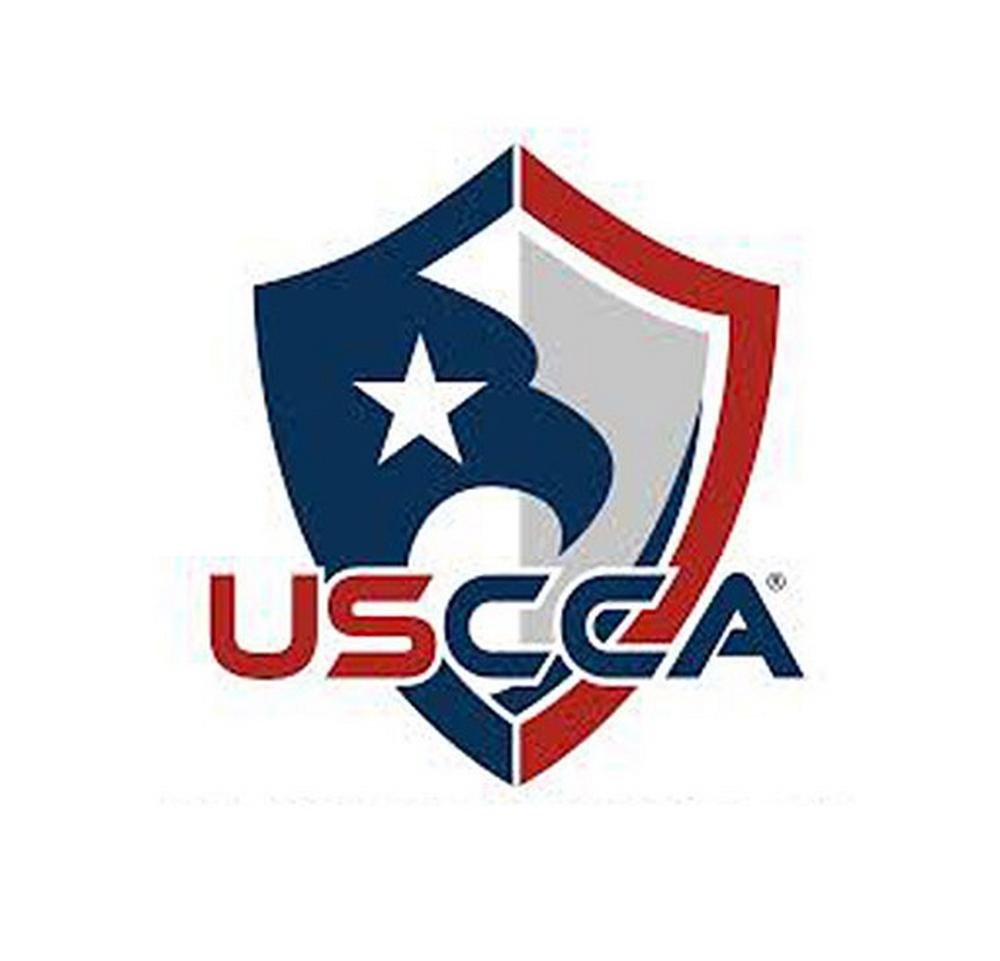uscca.jpg