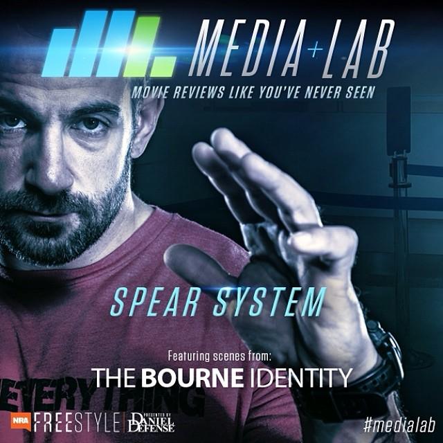 Dom-MediaLab