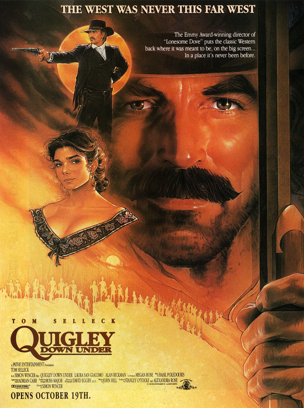 Quigley Down Under.png