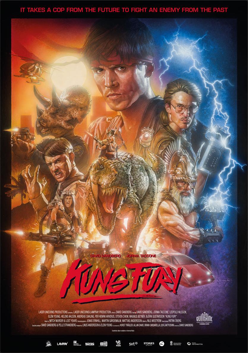 Kung Fury.png