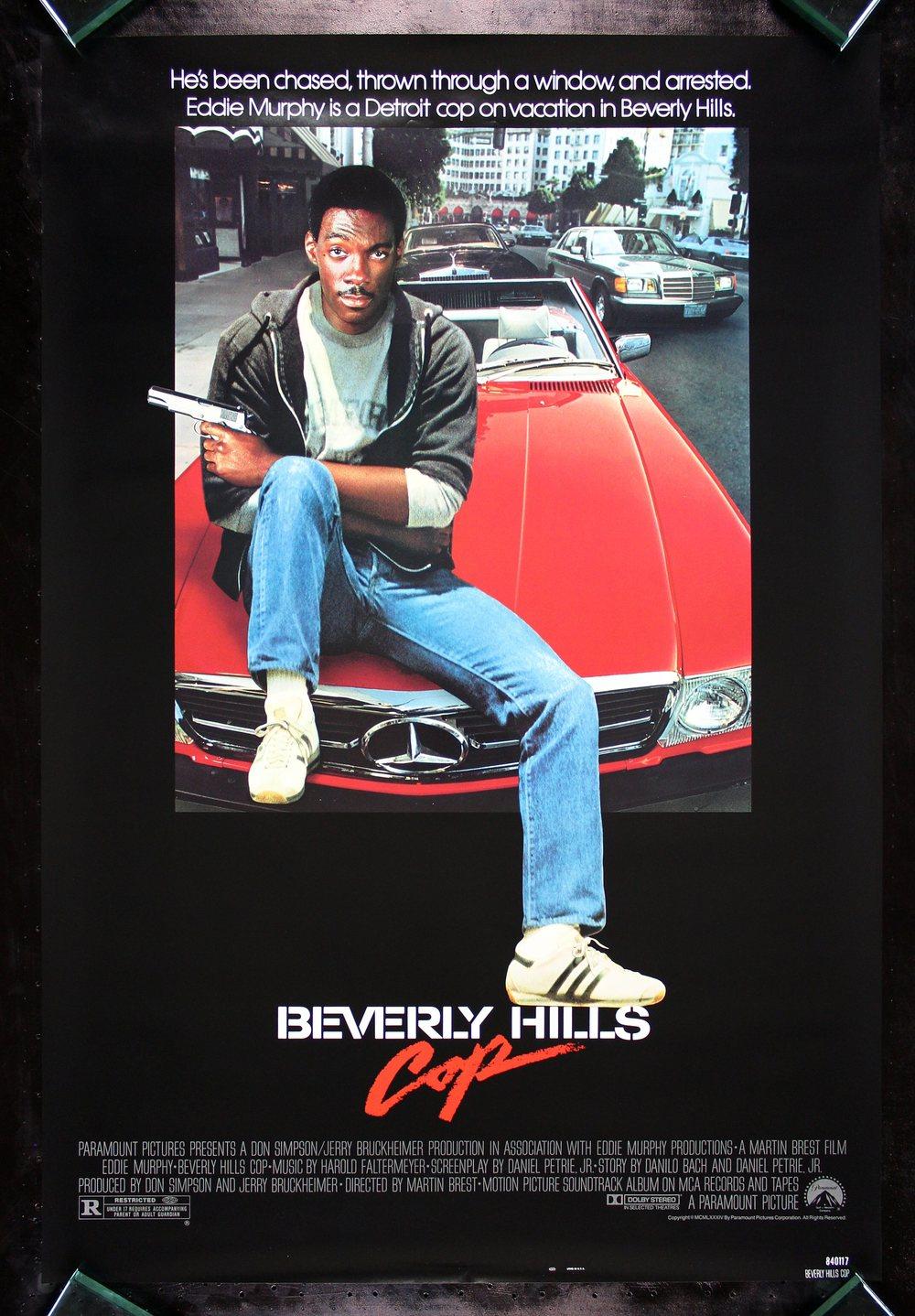 Beverly Hills Cop.jpg