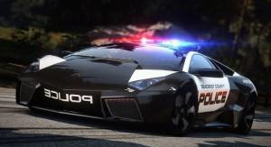 patrol-300x163.jpg