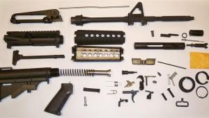 ar15-parts-300x170.jpg