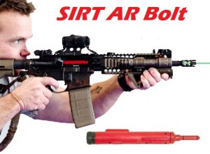 0000116_next-level-training-sirt-ar-bolt-300x219.jpeg