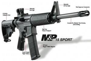 mp15sport-300x201.jpg