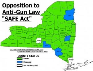 opposes-safe-act-300x230.jpg
