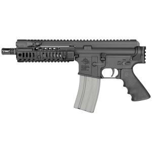 AR15-LR-300x300.jpg