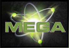 mega-logo.jpg