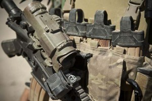 Marine-ar15-with-optic-300x199.jpg