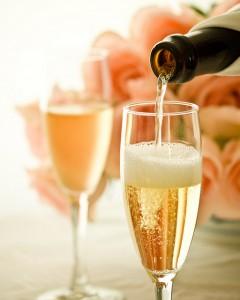 champagne-taste-beer-budget-240x300.jpg