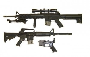 ar-15-accessories-300x190.jpg