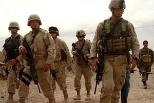 american_soldier-300x201.jpg