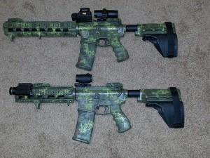 ARP090-Zombie-Pistol-300x225.jpg