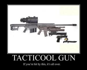 ARP-095-Tacticool-300x240.jpg