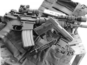 ARP-93-SHTF-Rifle-300x225.jpg