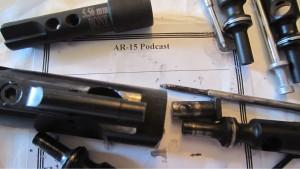 ARP132-Image1-300x169.jpg
