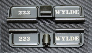 ARP141-Main-300x173.jpg