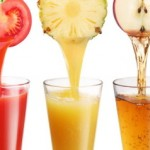 r-FRESH-JUICE-large570-150x150.jpg