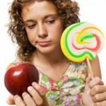 kid-choosing-candy-150x150.jpg