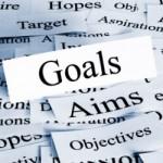 goals_2-150x150.jpg