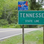 Tennessee-sign-150x150.jpg