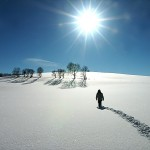 person-walking-snow-150x150.jpg