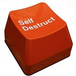 self-destruct-150x150.jpg
