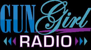 GunGirlRadio_Logo