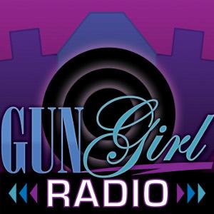 GunGirlRadio_300