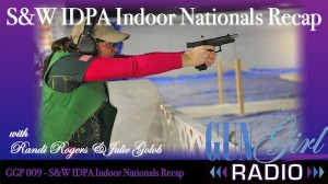 GGP 009 - Indoor Nationals Recap
