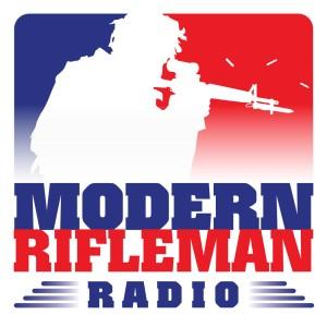 MRR icon