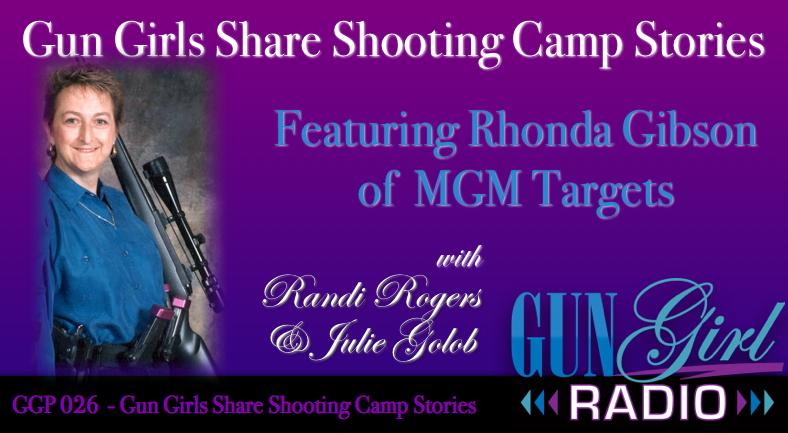 GGP026_Rhonda_Gibson_MGM_Shooting_Camps.001