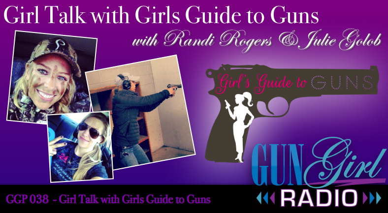 GGP038-Girls_Guide_to_Guns