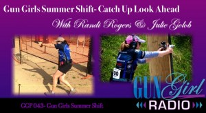 GGP 043 Gun Girls Summer Shift JPG.001