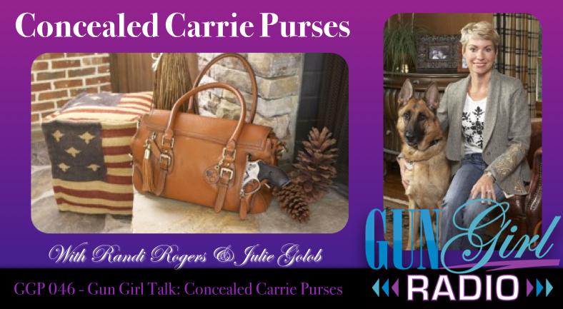GGP 046 Concealed Carrie.001