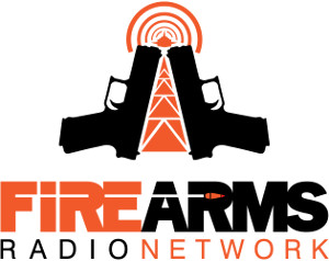 Firearms Radio Network