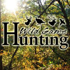 WildGameHuntingLogo582012212559652