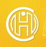 HC-Logo-small2