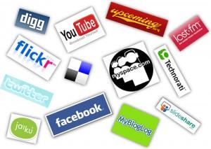 Social-Media-300x213