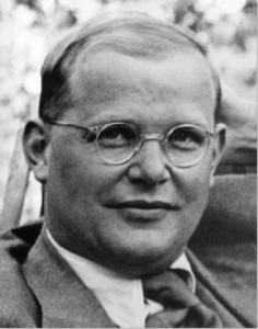 ,Dietrich+Bonhoeffer